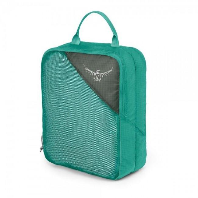 Рюкзак UL Double Sided Cube Medium от Osprey