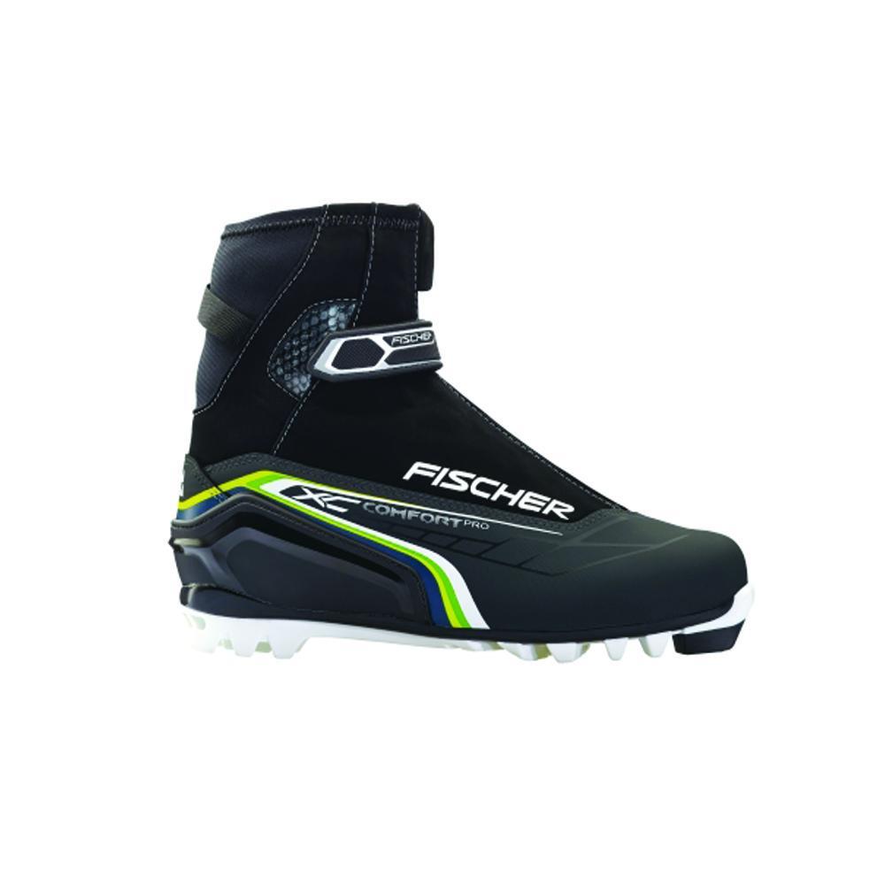 Ботинки для беговых лыж XC COMFORT PRO