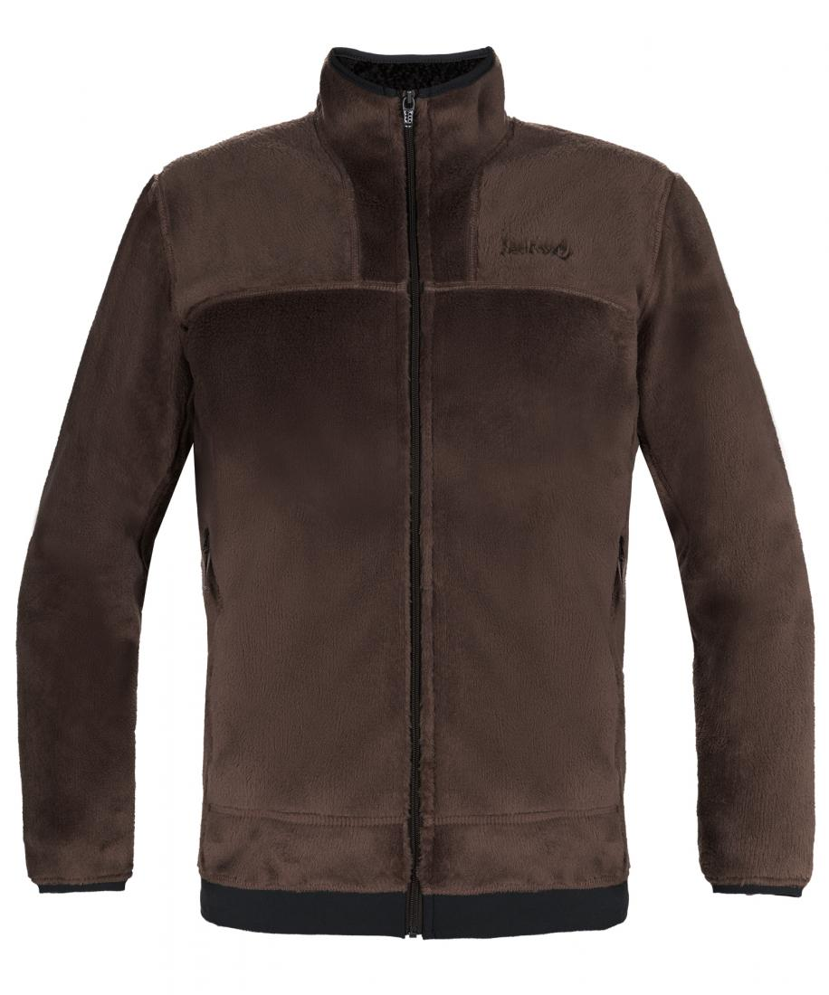 Куртка Dolomite R Мужская фото