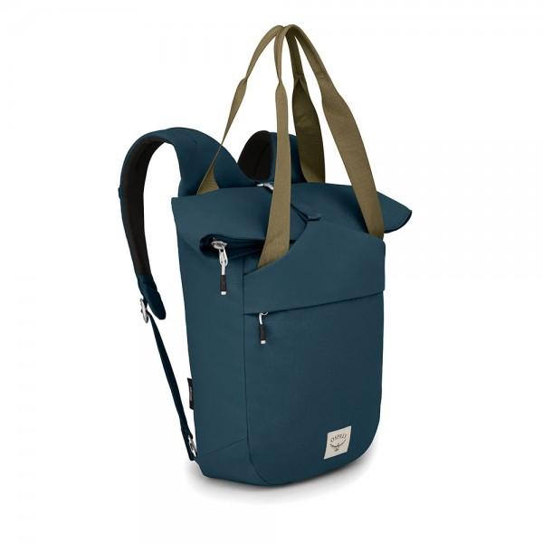 Рюкзак - сумка Arcane Tote