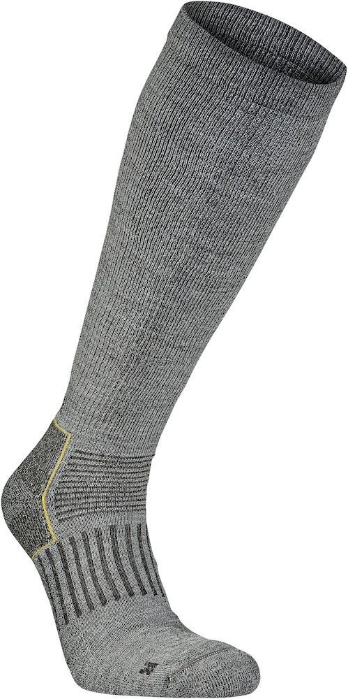Носки Cross Country mid Compression Seger -