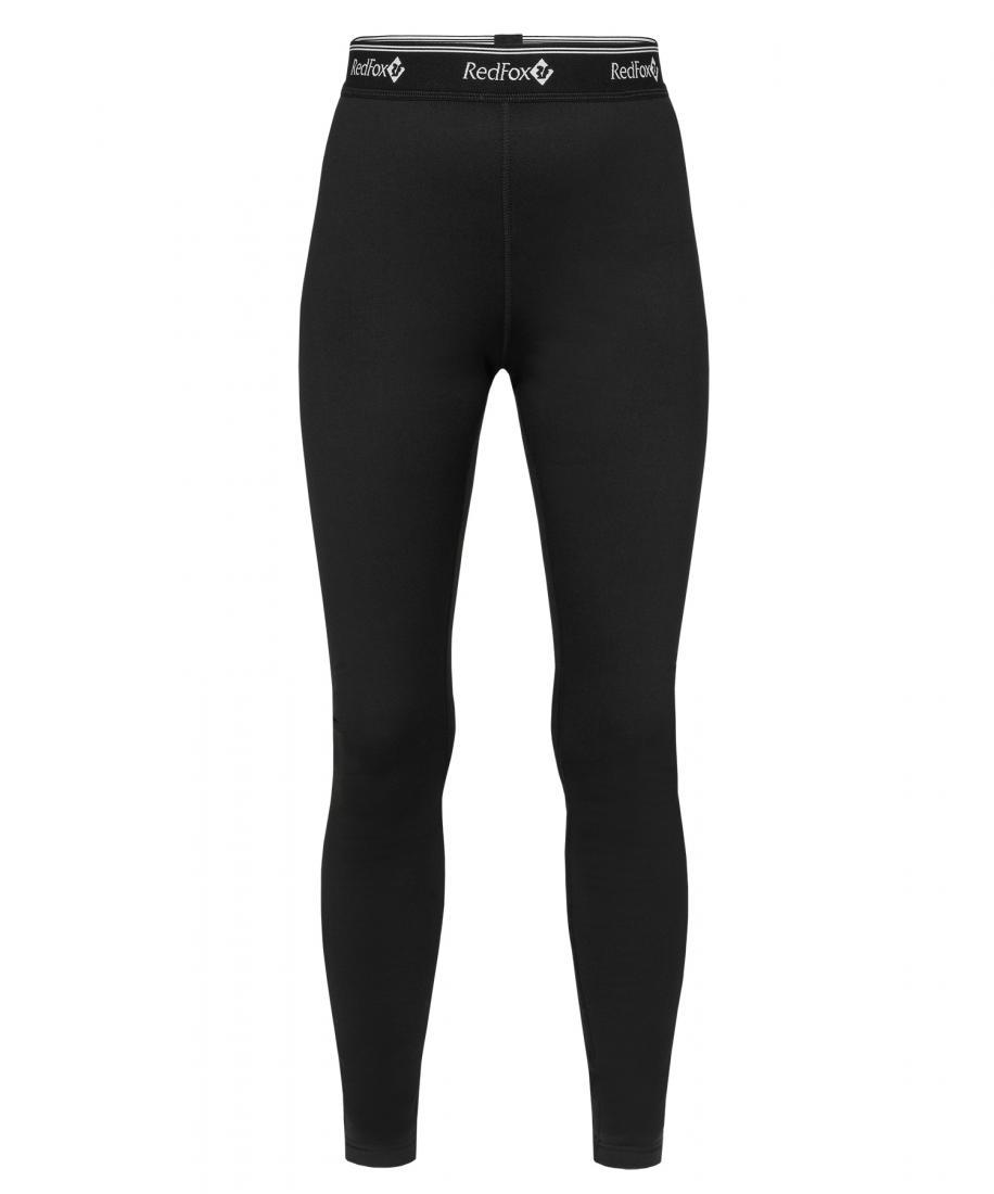 Термобелье брюки Active Warm Женские фото