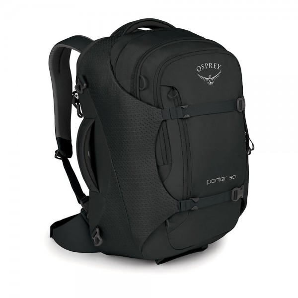 Сумка - рюкзак Porter 30 Osprey