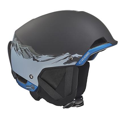 Шлем Method