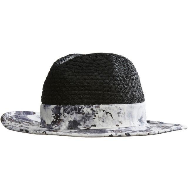 Шляпа/Панама BRITT женская фото