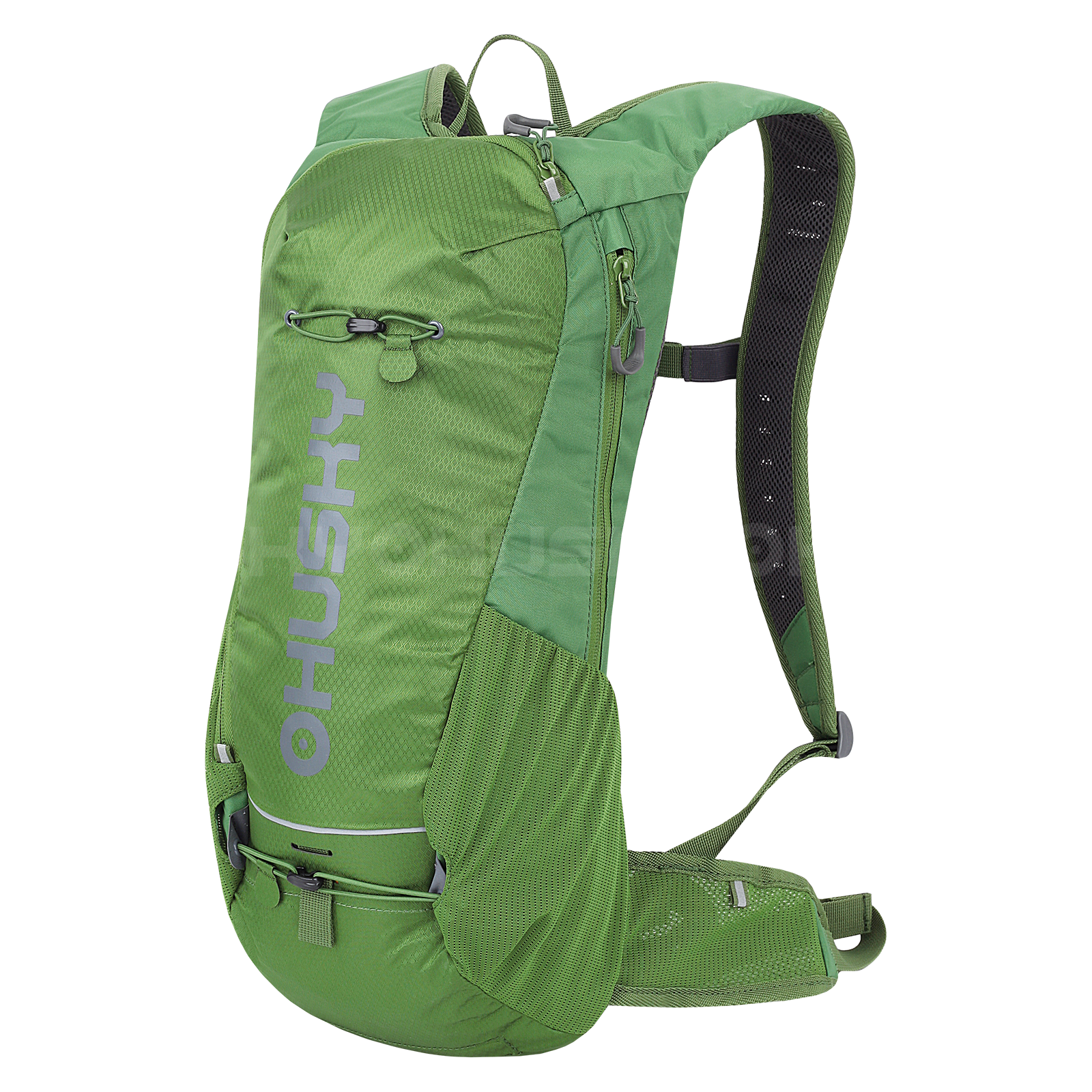 PELEN рюкзак вело (13 л,
