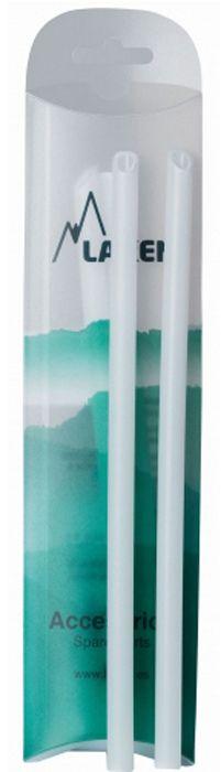 Трубочка для фляг Tritan 0,45L TBTR4 от Laken