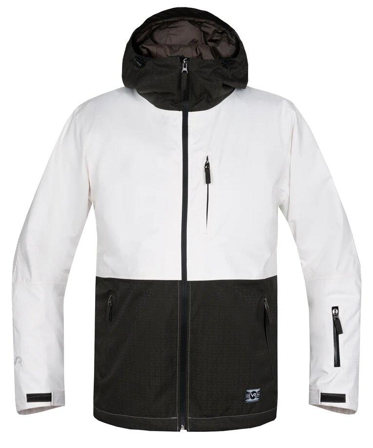 Куртка утепленная Cyrus VR фото