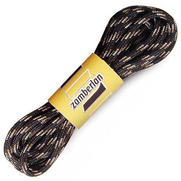 Шнурки круглые CMS. фото