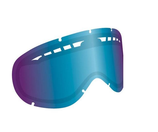 Линза сменная для маски DX Dragon Optical