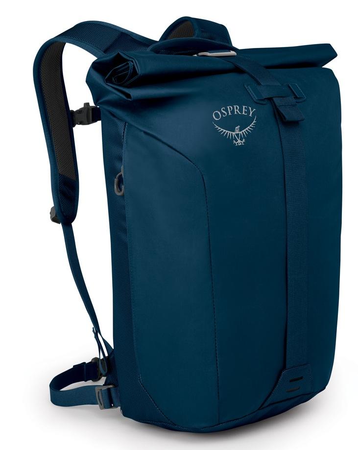 Рюкзак Transporter Roll от Osprey
