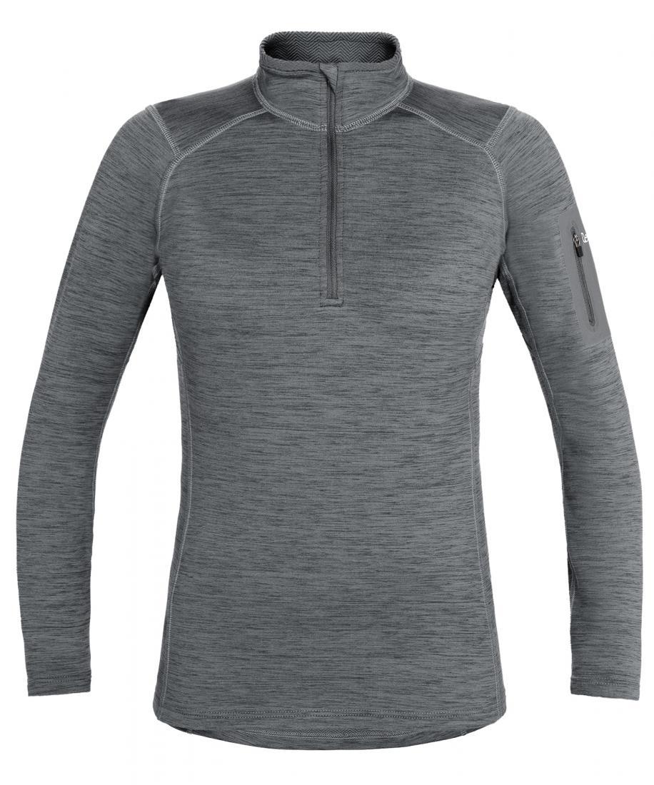 Пуловер Z-Dry II Женский