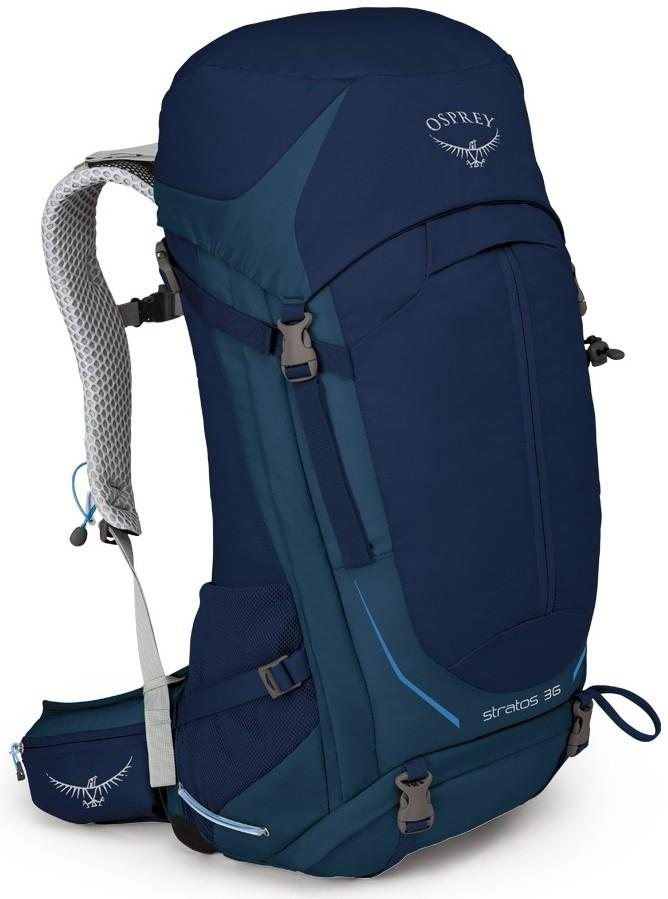 Рюкзак Stratos 36