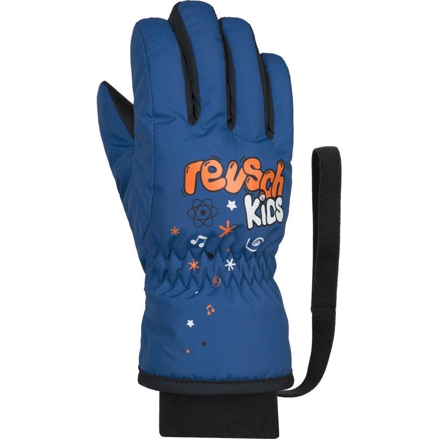 Перчатки REUSCH Kids