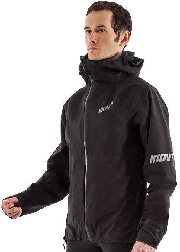 Куртка AT/C PROTEC-SHELL FZ M фото