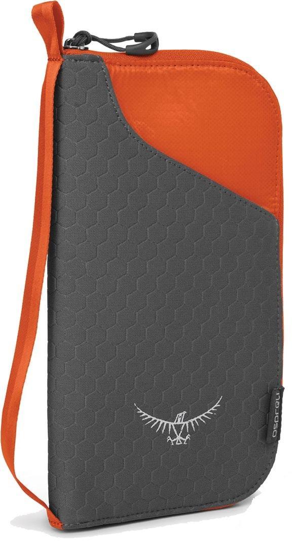 Кошелек Document Zip Wallet от Osprey
