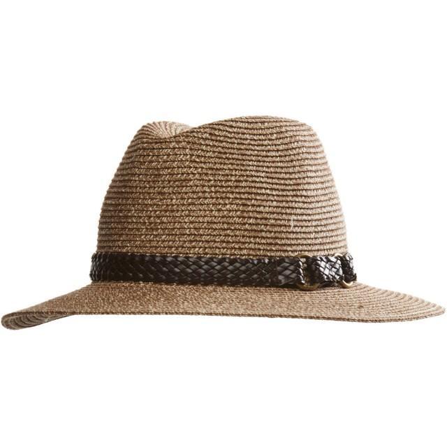 Шляпа/Панама IRENE женская