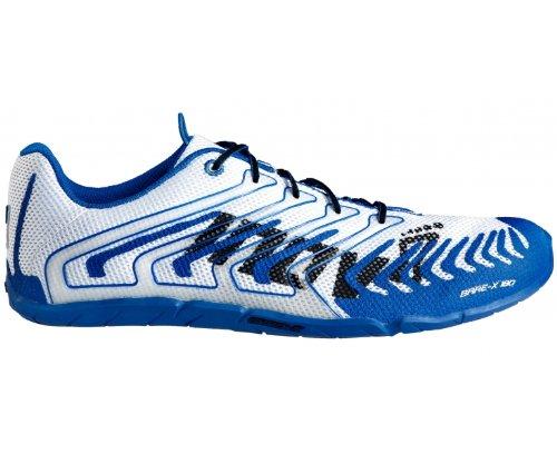 мужские кроссовки inov-8, белые