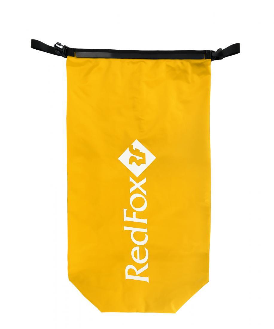 Гермомешок Dry Bag 20L фото