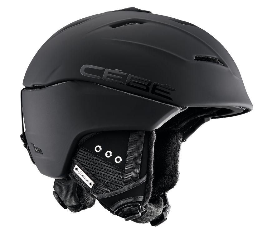Шлем Atmosphere 2.0