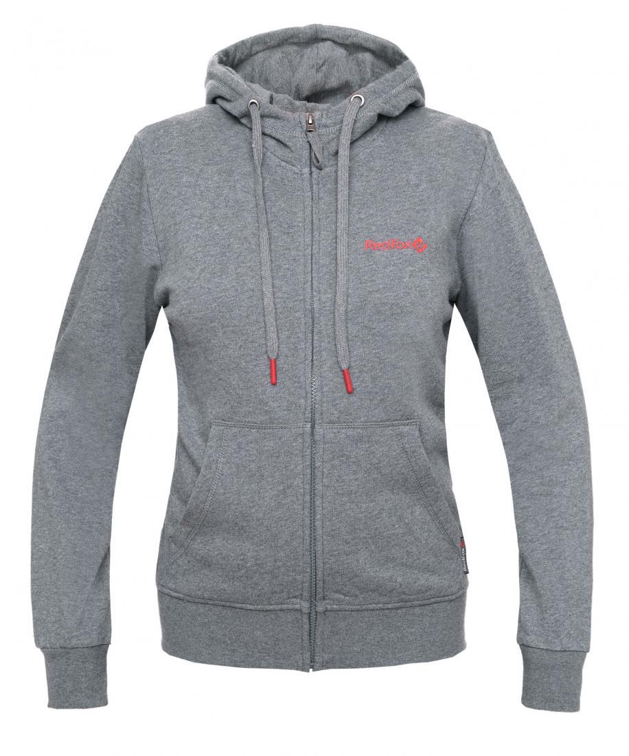 Купить со скидкой Куртка Sydney Женская