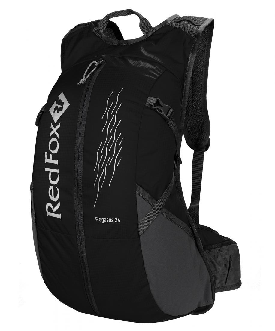 Рюкзак Pegasus 24 от Red Fox