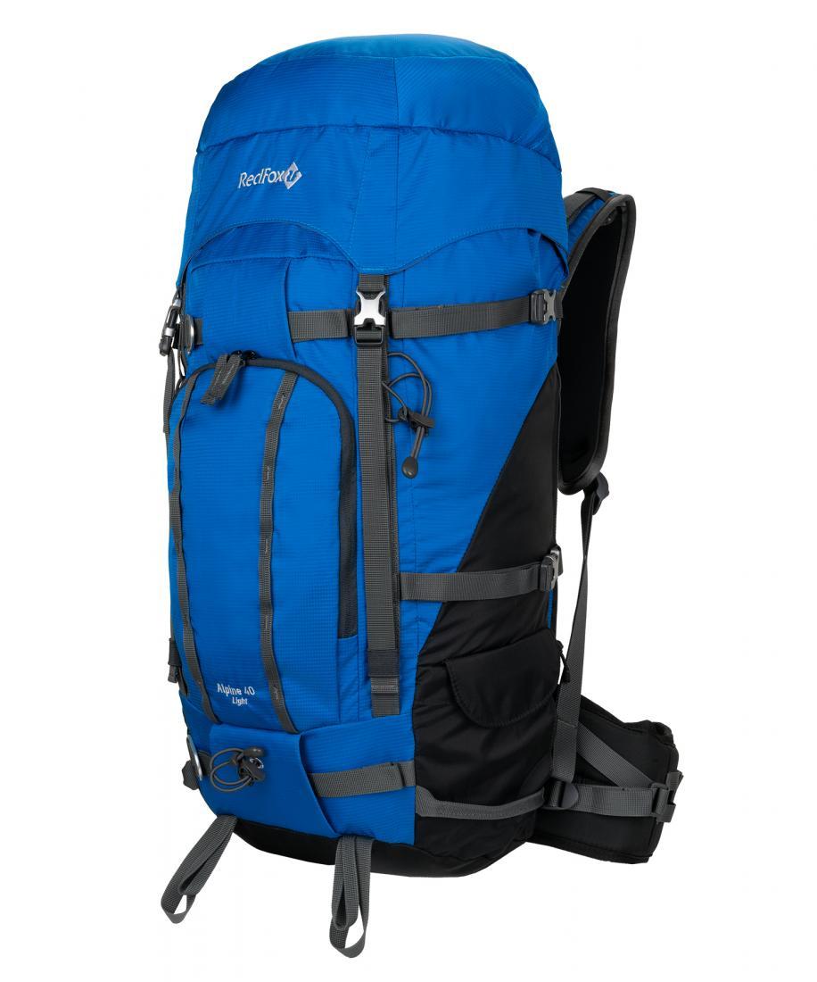 Рюкзак Alpine 40 Light