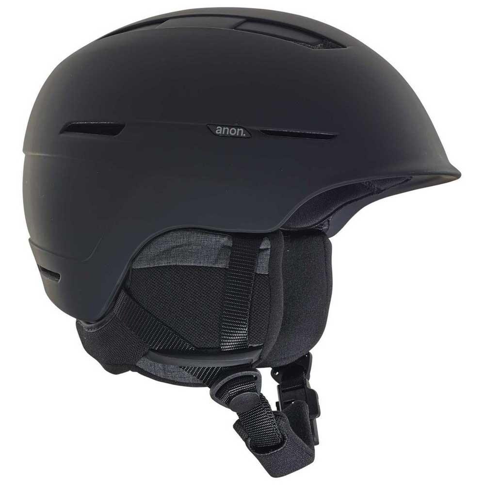 Шлем INVERT фото