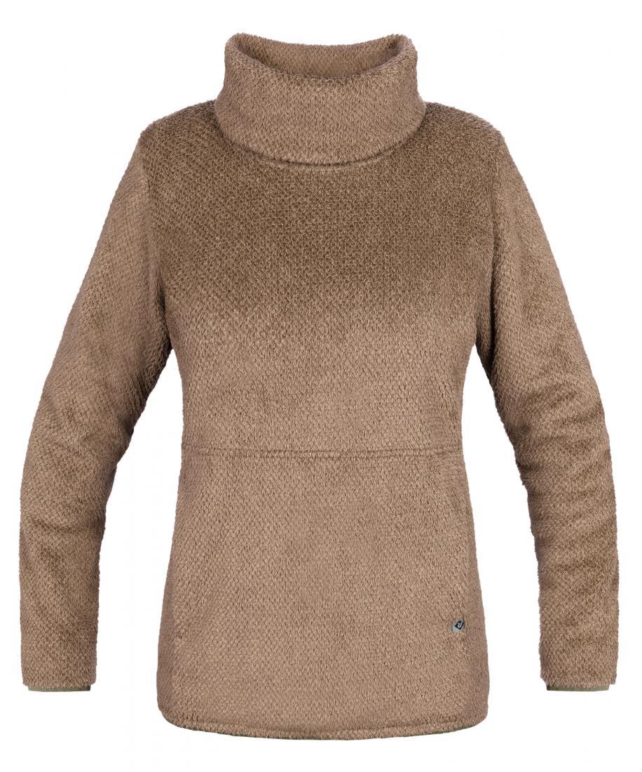 Пуловер Siena Женский фото