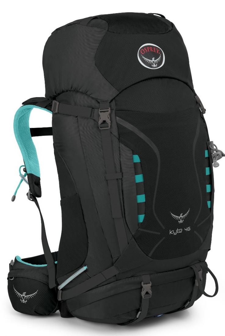 Рюкзак Kyte 46 от Osprey