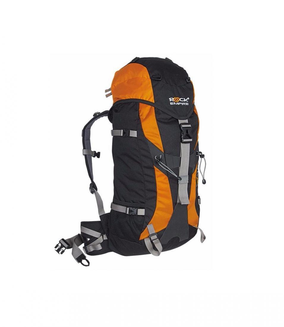 Рюкзак Crest 42 от RockEmpire