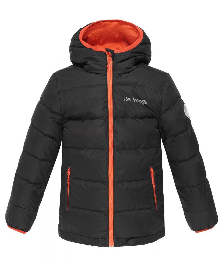 Куртка пуховая Everest Micro Light Kids II фото
