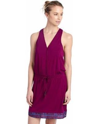 Платье LSW2332 ABISHA DRESS