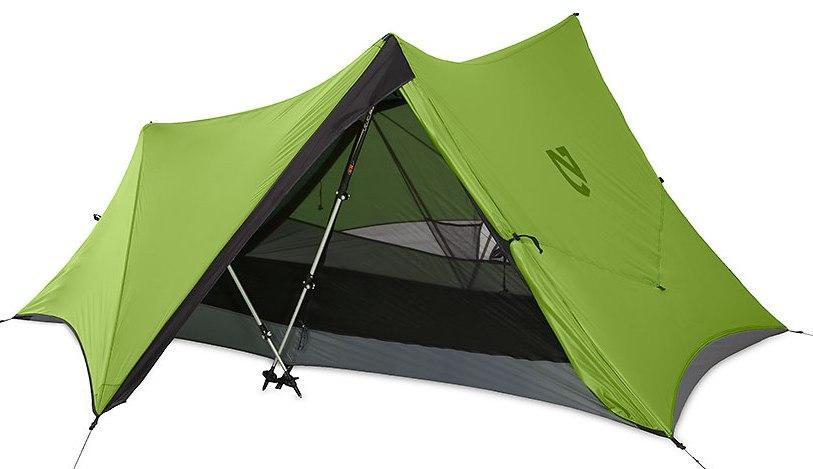 Палатка Veda™ 2P фото