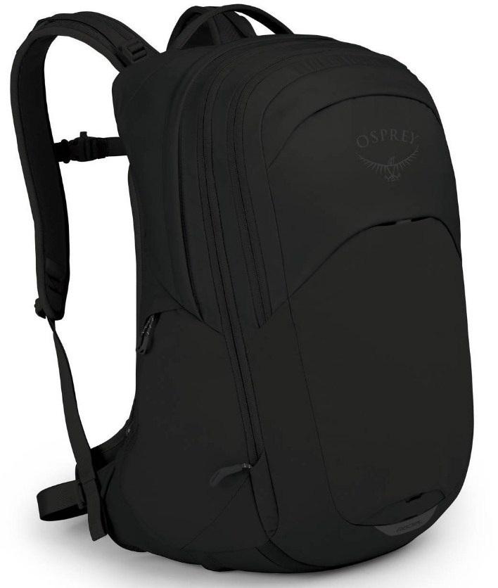 Рюкзак Radial от Osprey