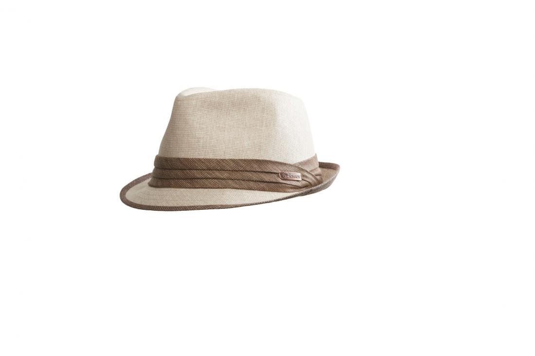 Шляпа/Панама JOHNNY муж.