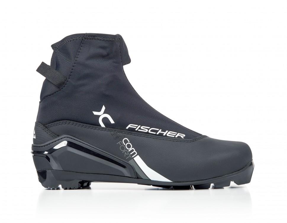 Ботинки беговые XC Comfort