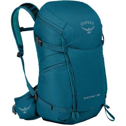 Рюкзак Skimmer 28 от Osprey