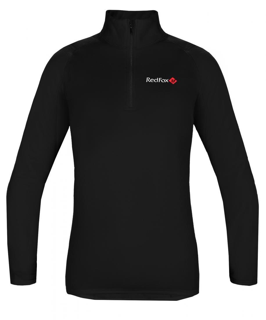 Термобелье пуловер Active Warm Женский фото