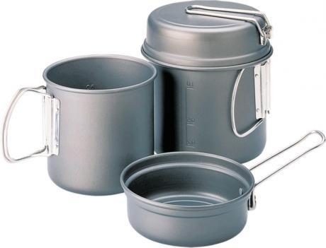 Набор Kovea  посуды VKK-ES01