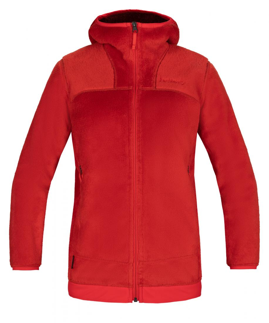 Куртка Dolomite R Женская фото
