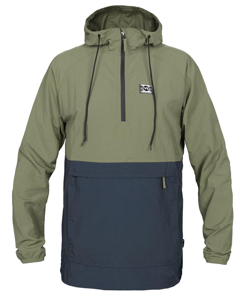 Куртка Anorak Light