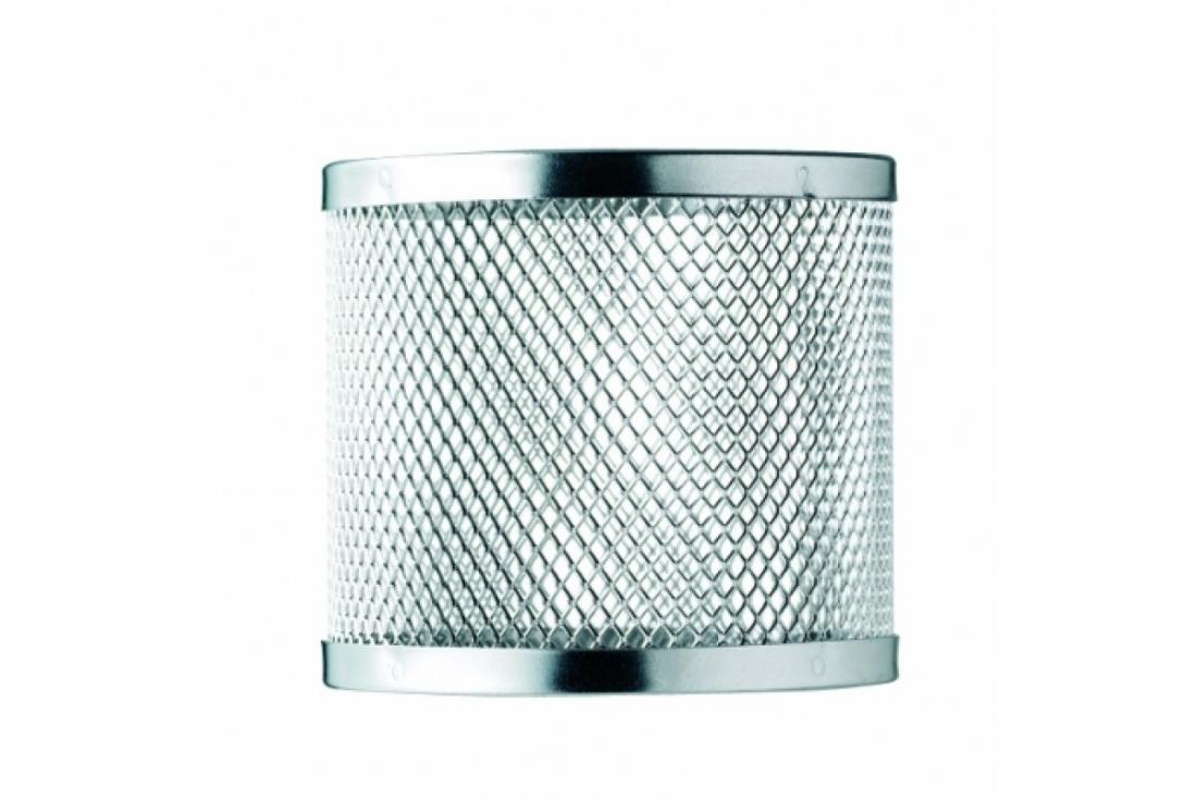 Плафон для газ.лампы KL-805M
