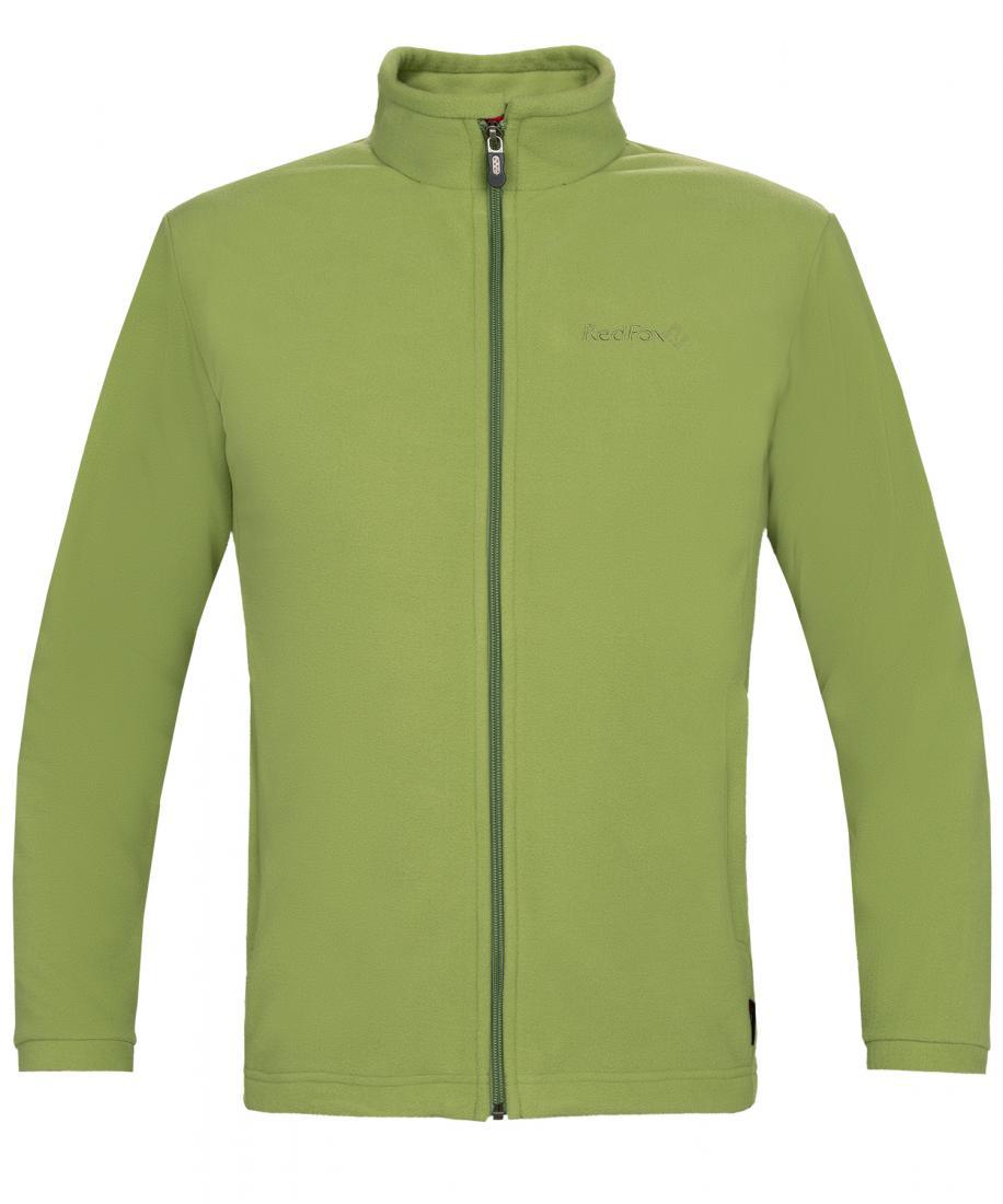 Куртка Meru Мужская