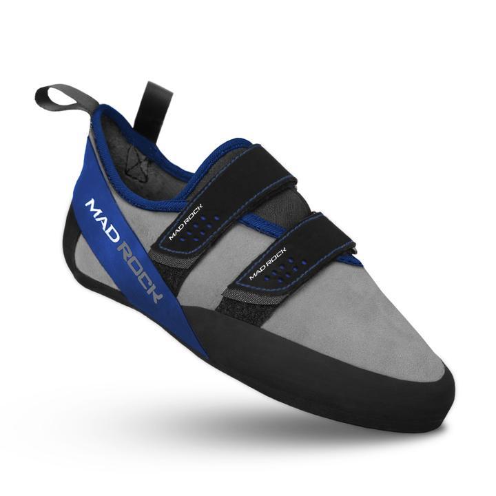 Скальные туфли Drifter Azul от Mad Rock
