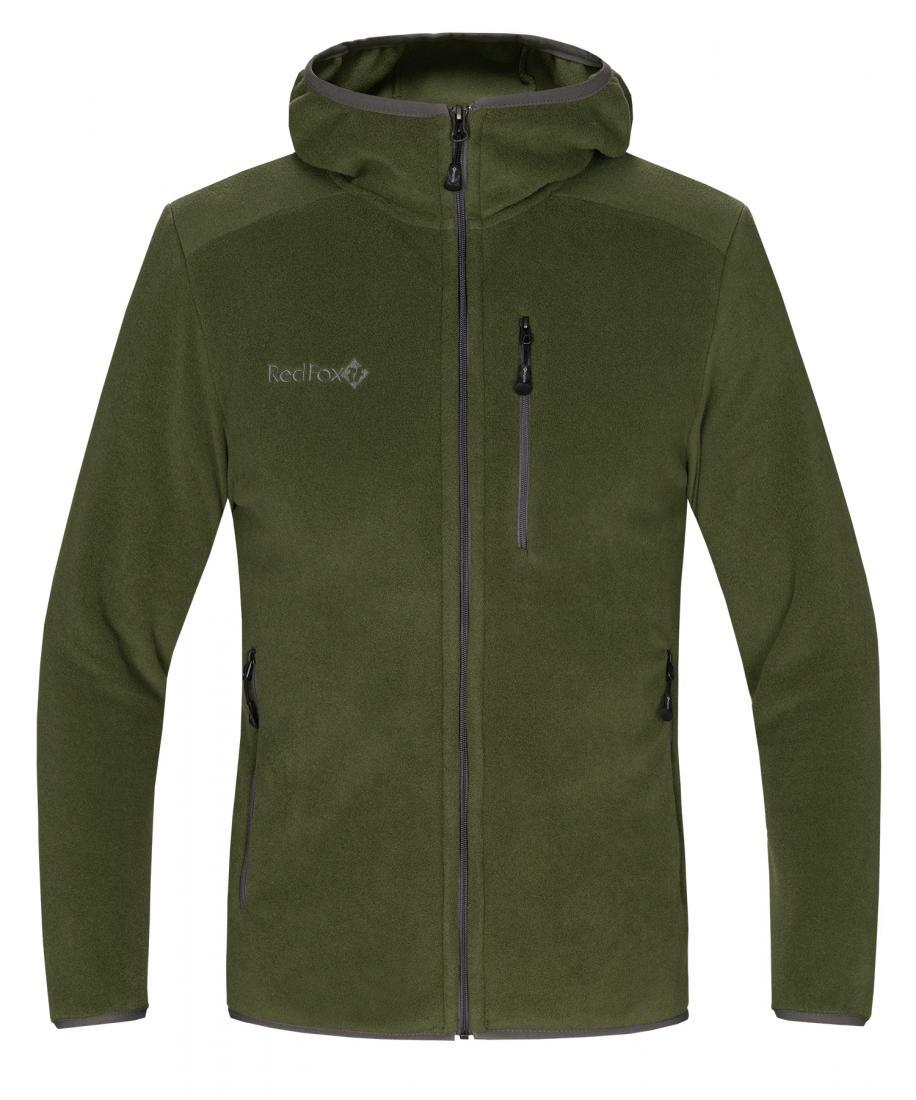 Куртка мужская Kandik фото