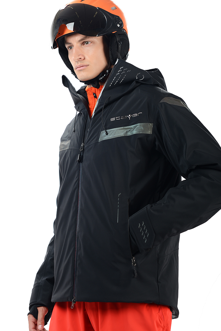 Куртка 42504