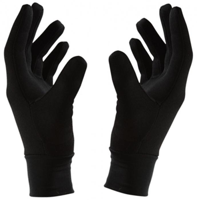 Перчатки Stealth Heater