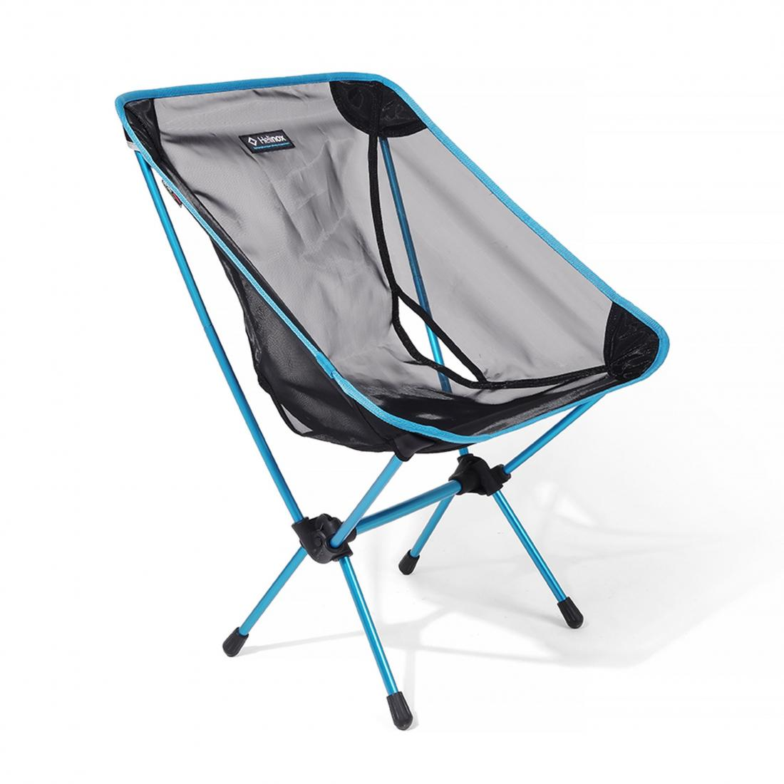 Набор Summer Kit Chair One от Helinox