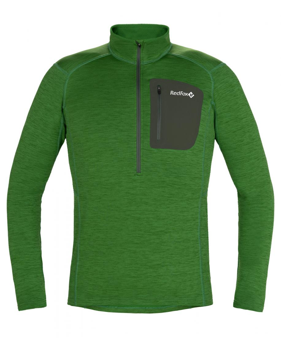 Пуловер Z-Dry II Мужской фото